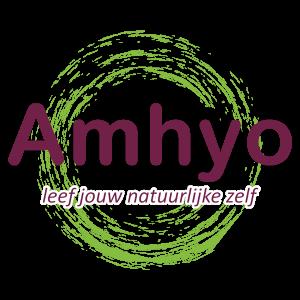 logo-Amhyo-2019