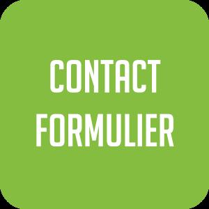 blok-contactformulier_ronde